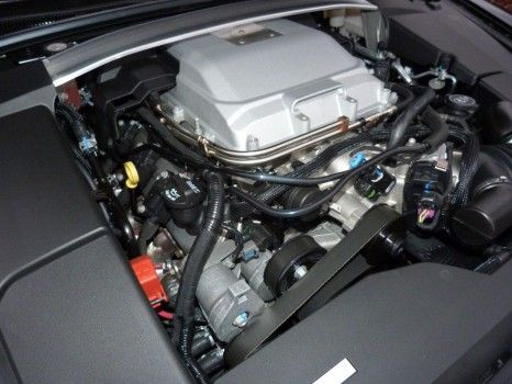 Worksheet. Review 2011 Cadillac CTSV Sportwagon Black Diamond Edition