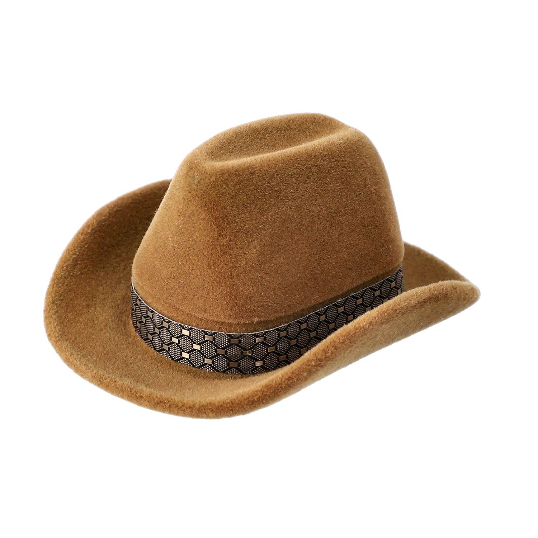 He Put A Ring On It Trucker Hat Zazzle Com In 2021 Trucker Hat Put A Ring On It Trucker