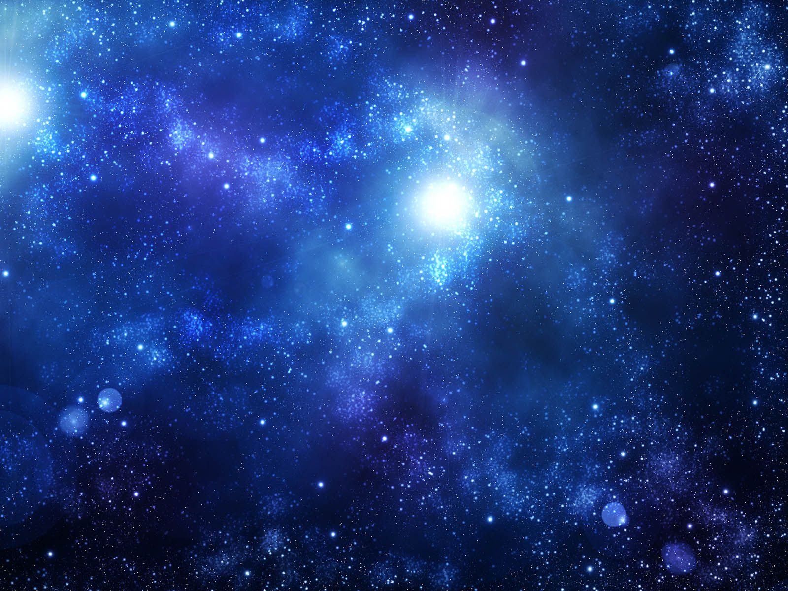 blue galaxy wallpapers - http://69hdwallpapers.com/blue ...
