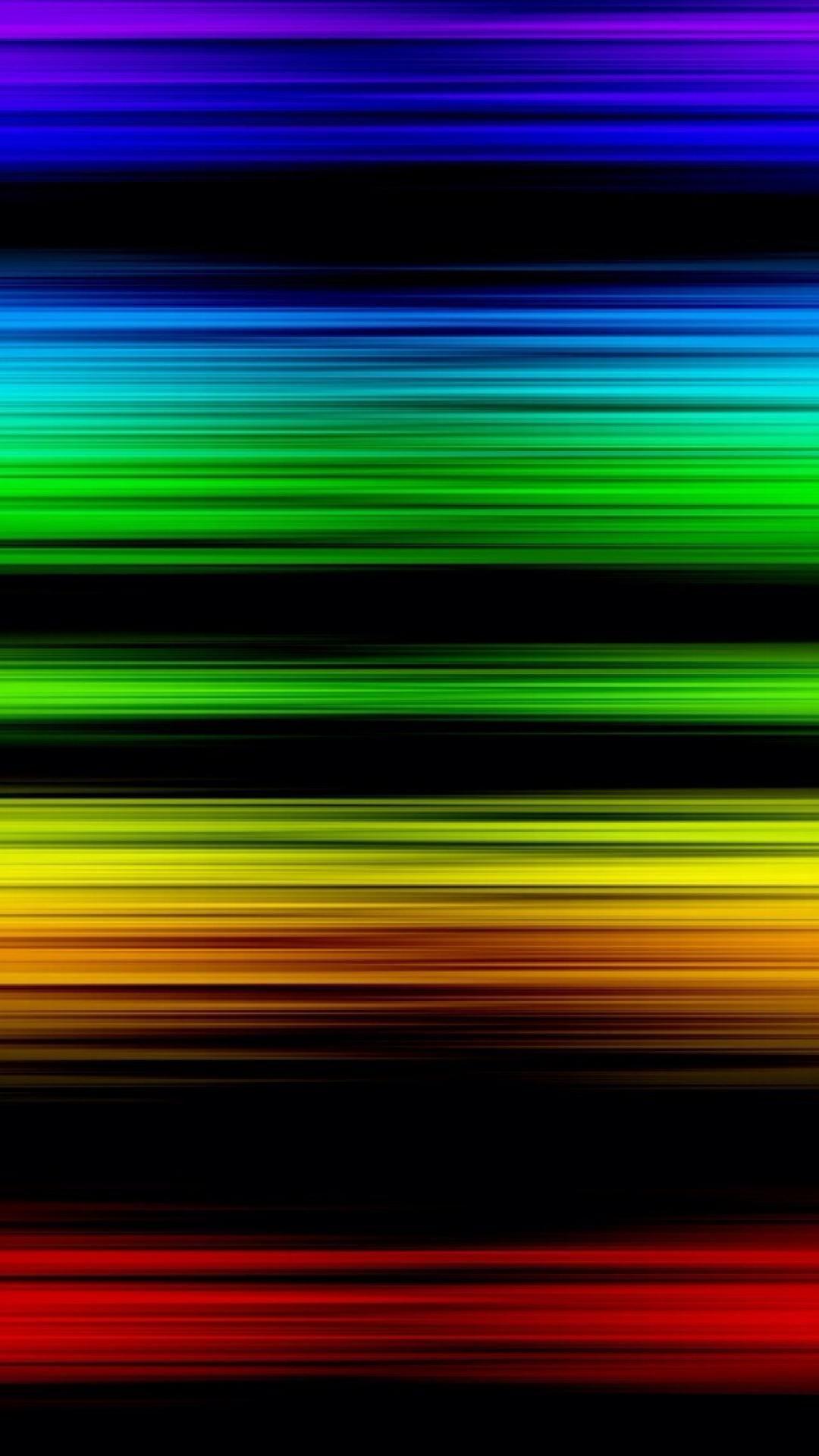 The iPhone Retina Wallpaper I like! Wallpaper iphone