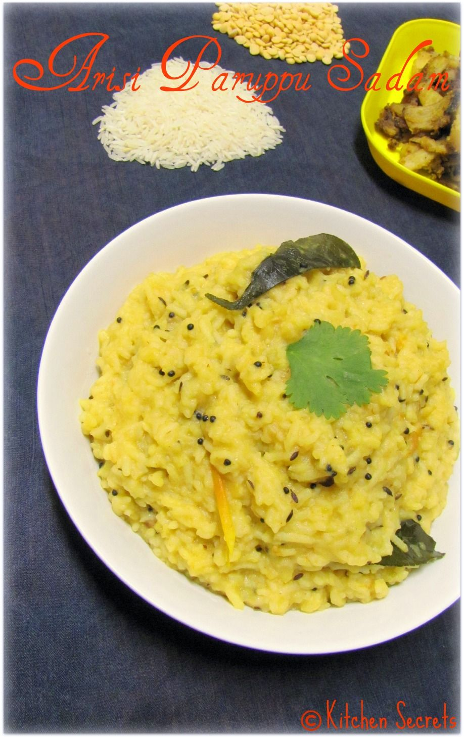 A blog for indian and some western recipes with a main focus on a blog for indian and some western recipes with a main focus on south indian forumfinder Choice Image