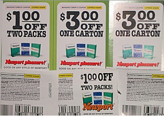 photograph about Newport Cigarettes Coupon Printable identify Newport Cigarettes Coupon Coupon Coupon, Totally free, Prome