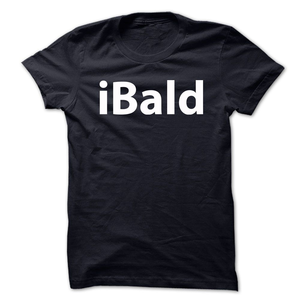Ibald Ipod Parody T Shirts Hoodies Add To Cart Httpswww