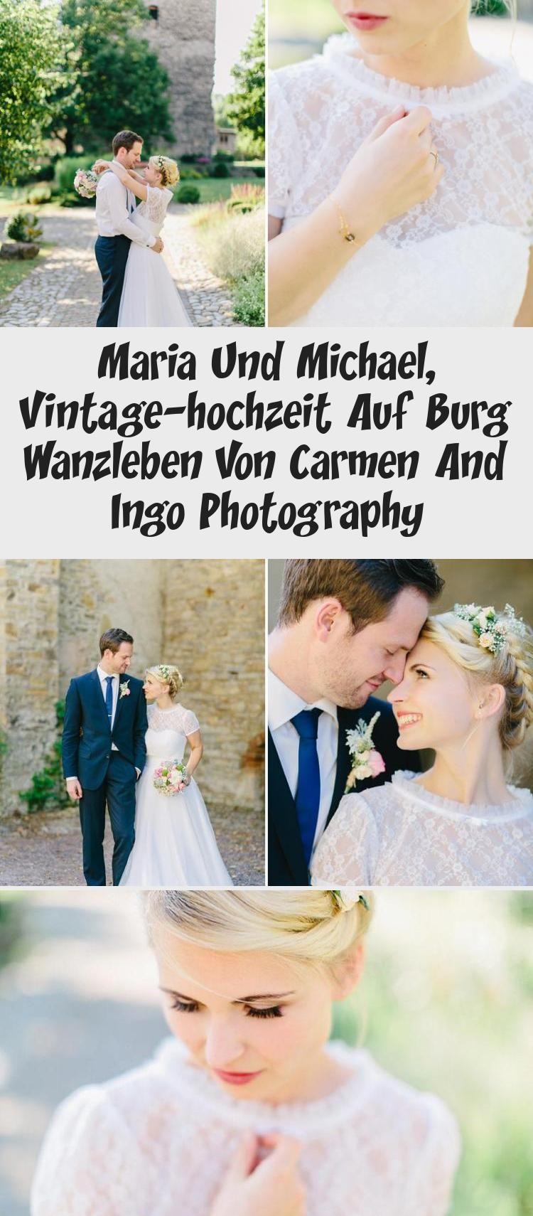 Maria Und Michael Vintage Hochzeit Auf Burg Wanzleben Von Carmen And Ingo Photography In 2020 Wedding Wedding Dresses Movie Posters