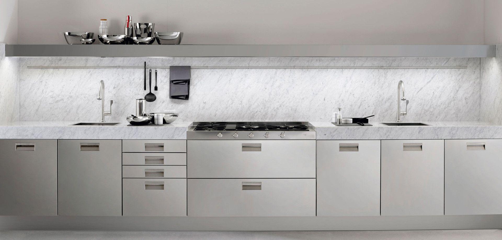 ITALIA, Prodotti - Arclinea | Home decor | Pinterest | Italia ...