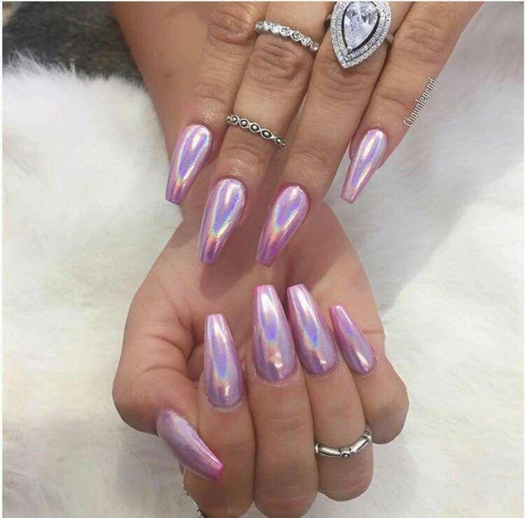 ᴘɪɴᴛᴇʀᴇsᴛ: @ritzyshoppe   NAILS   Pinterest   Nail nail, Nail ...