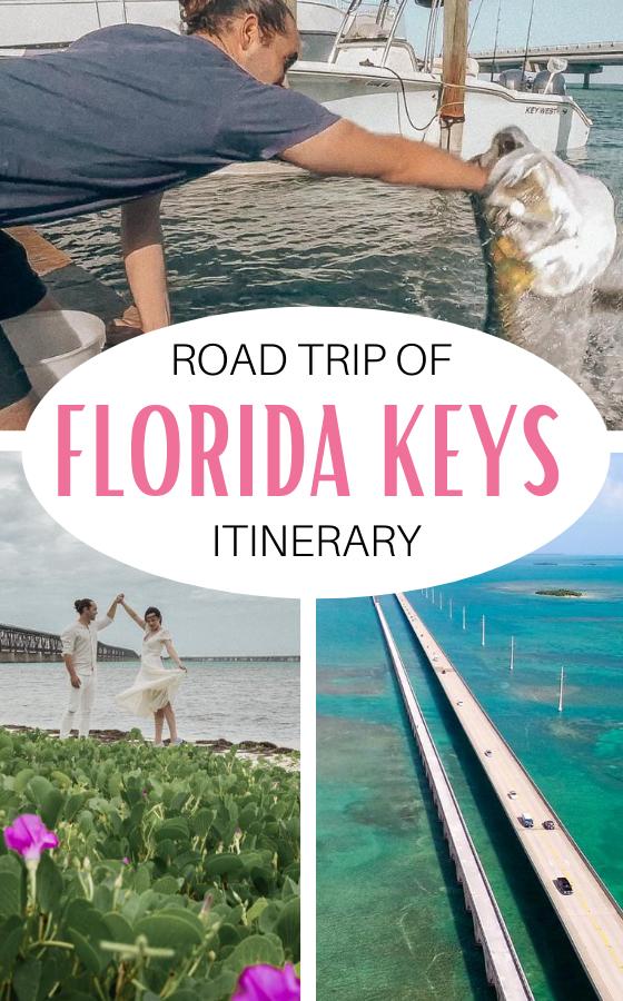 14 Of The Best Beaches In Florida Keys Best Beach In Florida Florida Keys Beaches Vacation Spots Tropical