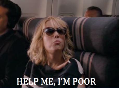 Help Me I M Poor Kristen Wiig Bridesmaids I M Mrs Iglesias Kristen Wiig Bridesmaids Kristen Wiig Bridesmaid