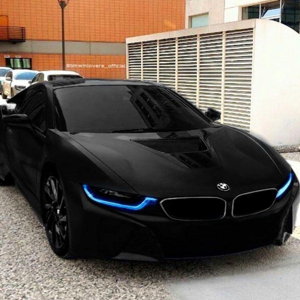 Black Power Bmw Bimmer Bimmer Empire Cars Luxlry Luxlrybmw Goodinsta Follow Followme Foll Cool Sports Cars Lamborghini Cars Best Luxury Cars