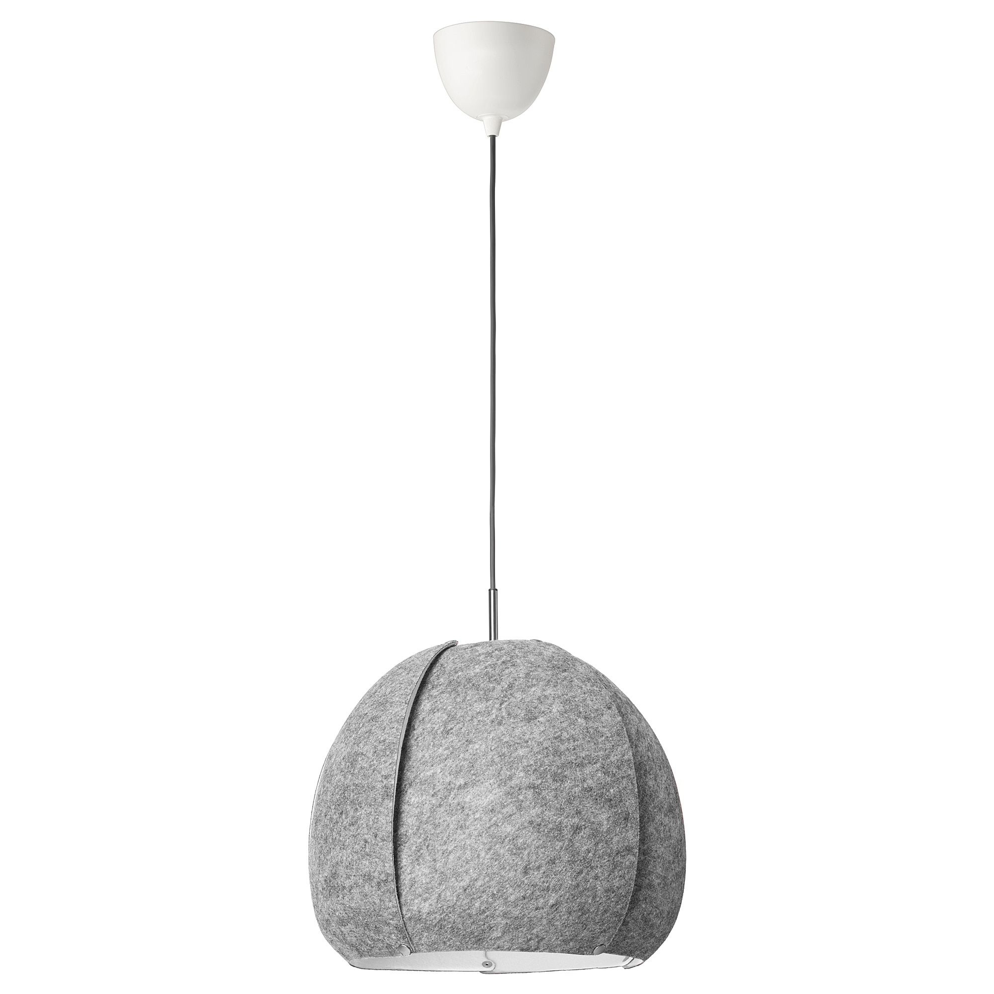 Vintergata Pendant Lamp Ikea Pendant Lamp Lamp Ceiling Lamp