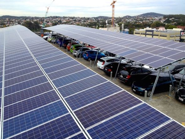Pin On Solar Businesses