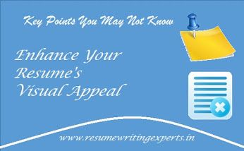 Resume Writing Experts   Google+