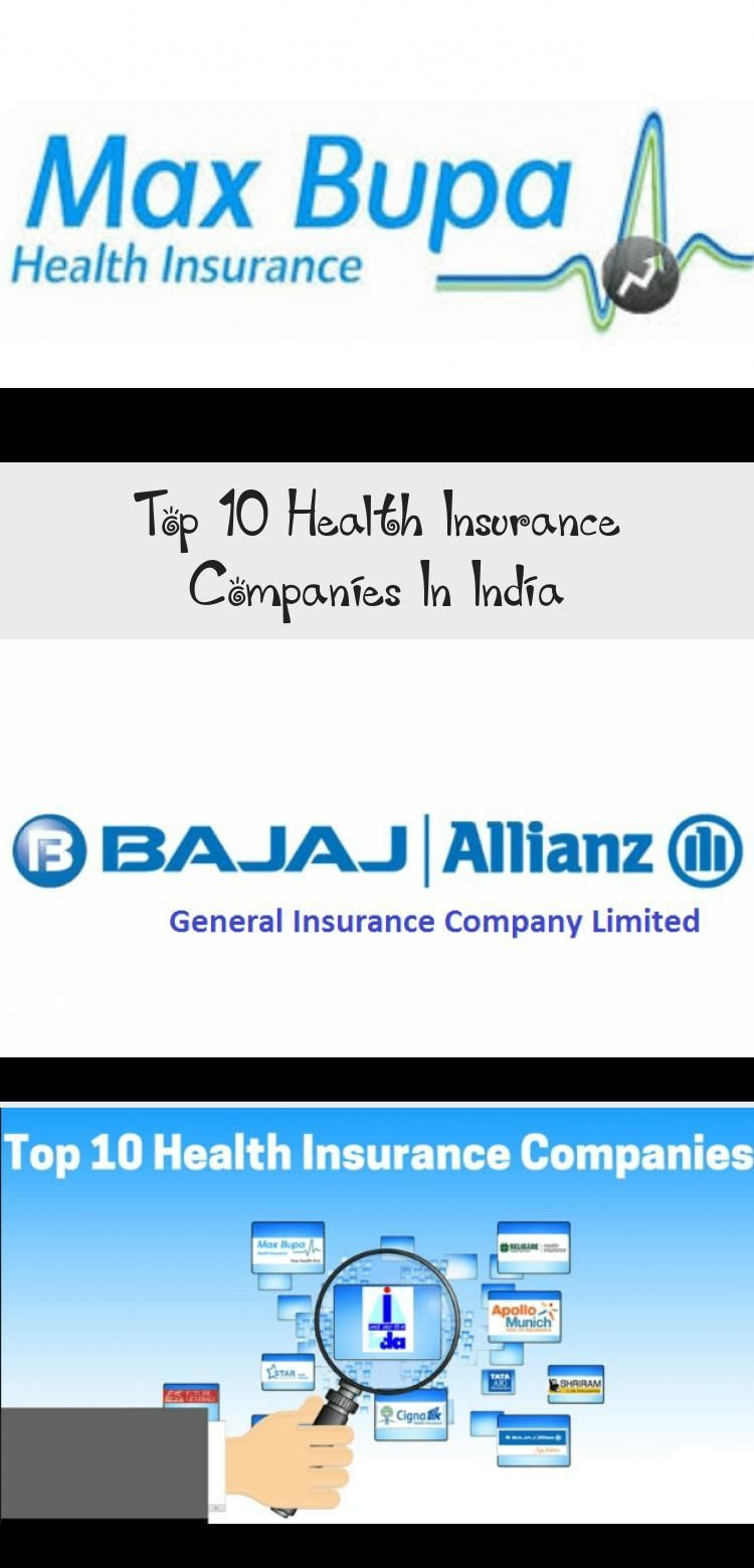Health Insurance Companies In India Geicoinsurance Health