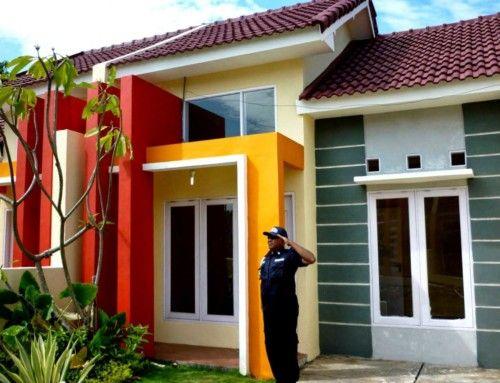 25 Teras Rumah Ideas Minimalist House Design House Design Minimalist Home