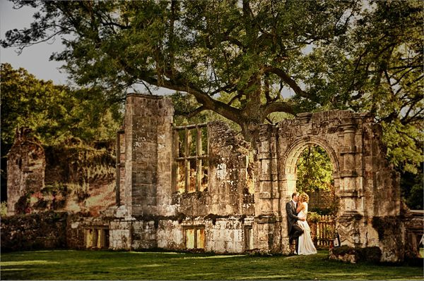 Country House Wedding Venues Showcasing Unique Throughout The UK