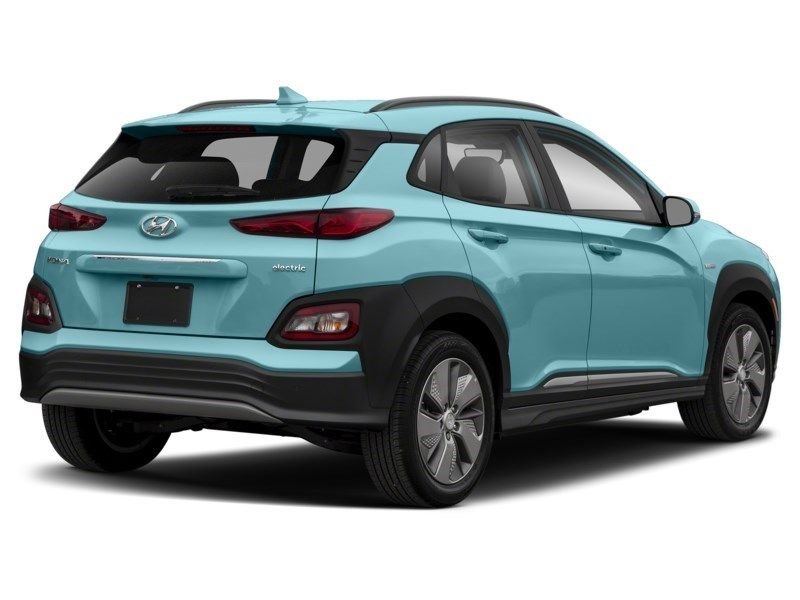 Ottawa S New 2019 Hyundai Kona Ev Ultimate In Stock New Inventory Vehicle Overview Hyundaionhuntclub Ottawa Km8k33ag7ku02 Hyundai Hyundai Cars Kona Hyundai