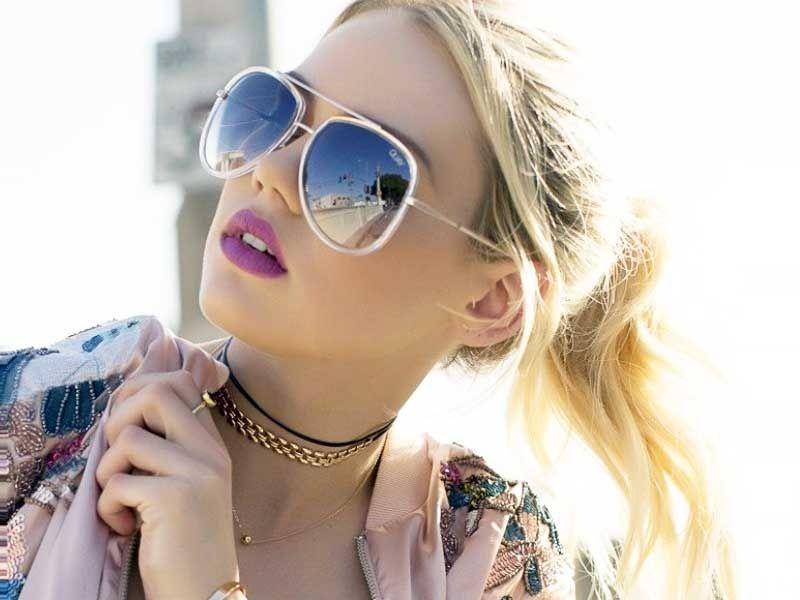 10 Best Sunglasses | Aviator sunglasses, Sunglasses, Aviator frames