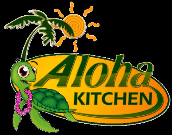 Aloha Kitchen Home Aloha Vegas Las Vegas