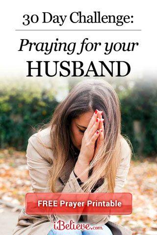 https://newsletters.ibelieve.com/pinterest-marriage-challenge/