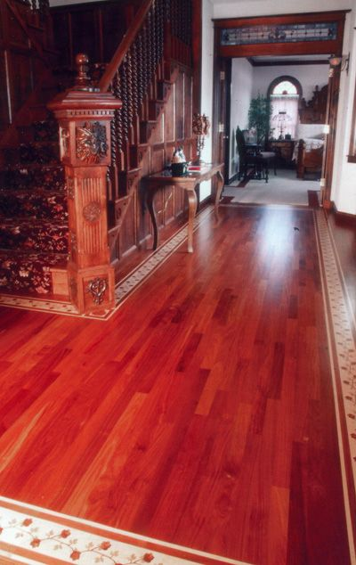 wood tongue decking red redwood porch and groove flooring floor