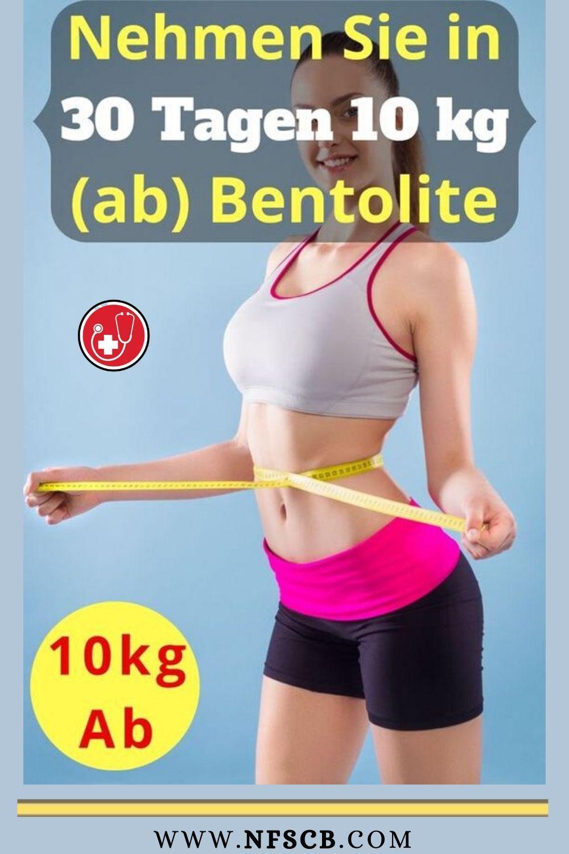 Ernährungsroutine und Übungen zum Abnehmen