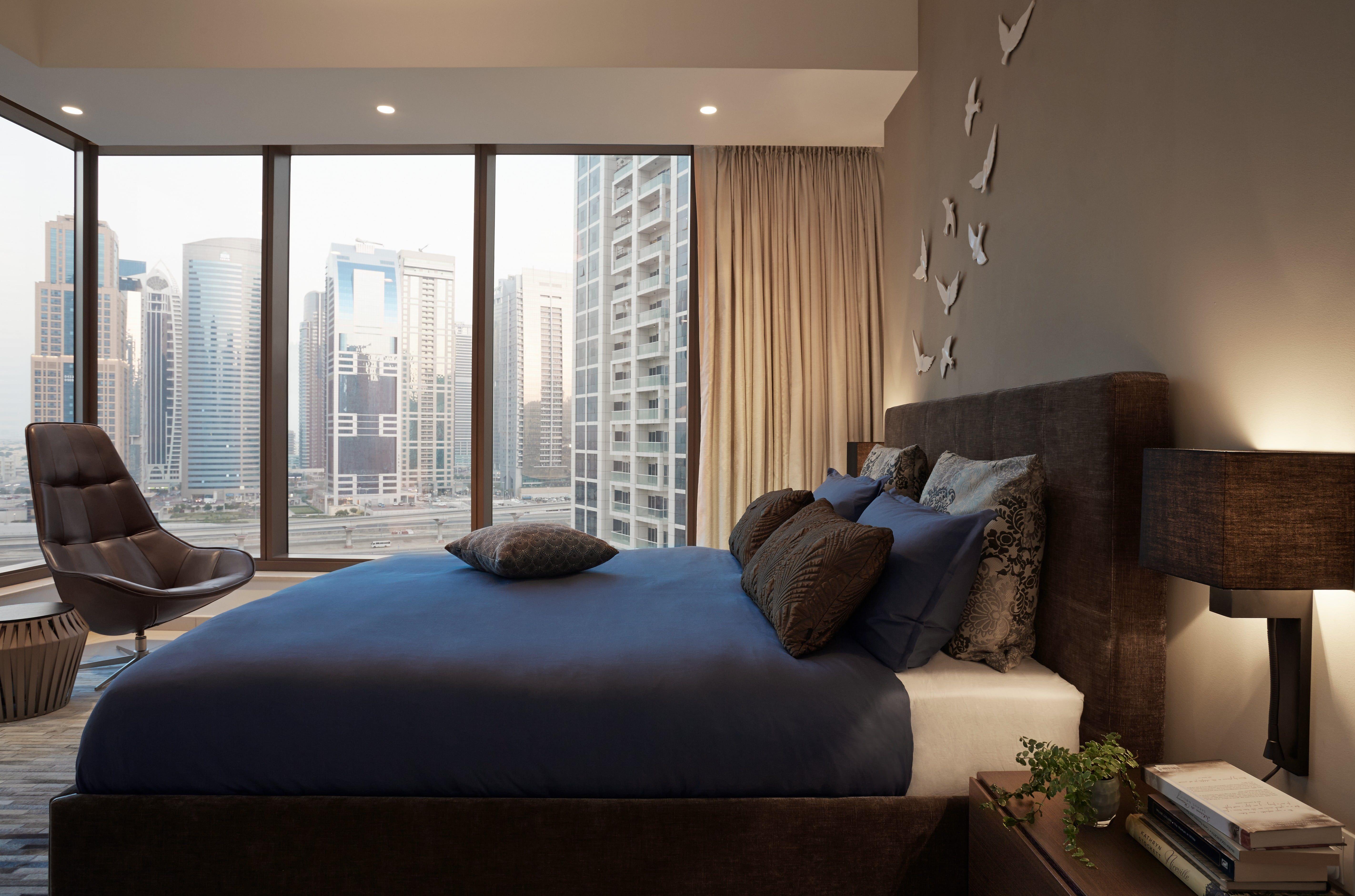 Mezzo Bett, Lattenrost und Matratze gegen Aufpreis (mit