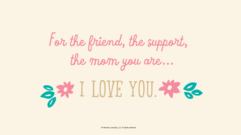 Mothers Day Quotes Brilliant 15 Sweet And Shareable Mother's Day Quotes  Happy Mothers Poem