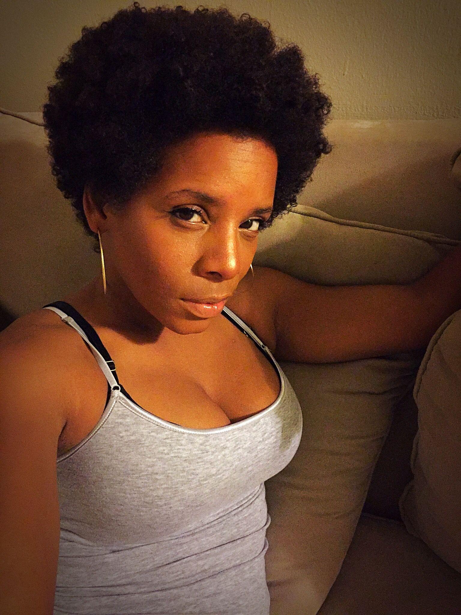 twa naturalhair  natural afro hairstyles short natural
