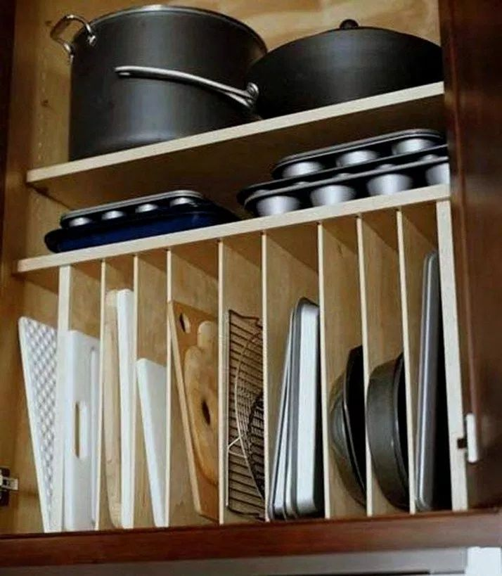 31  Kitchen Cabinet Organizers #kitchendesign #kitchenideas #kitchencabinet ~ Ho... ,  #cabinet #kitchen #kitchencabinet #kitchendesign #kitchenideas #organizers #bedroom #homedecorideas #interiordesign #interiordesignkitchen #livingroom #kitchen #cabinetorganizers 31  Kitchen Cabinet Organizers #kitchendesign #kitchenideas #kitchencabinet ~ Ho... ,  #cabinet #kitchen #kitchencabinet #kitchendesign #kitchenideas #organizers #bedroom #homedecorideas #interiordesign #interiordesignkitchen #livingr #cabinetorganizers