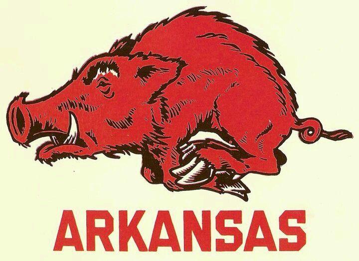 Pin By Jamison Bonds On Arkansas Razorbacks Arkansas Razorbacks Football Arkansas Razorbacks Razorbacks