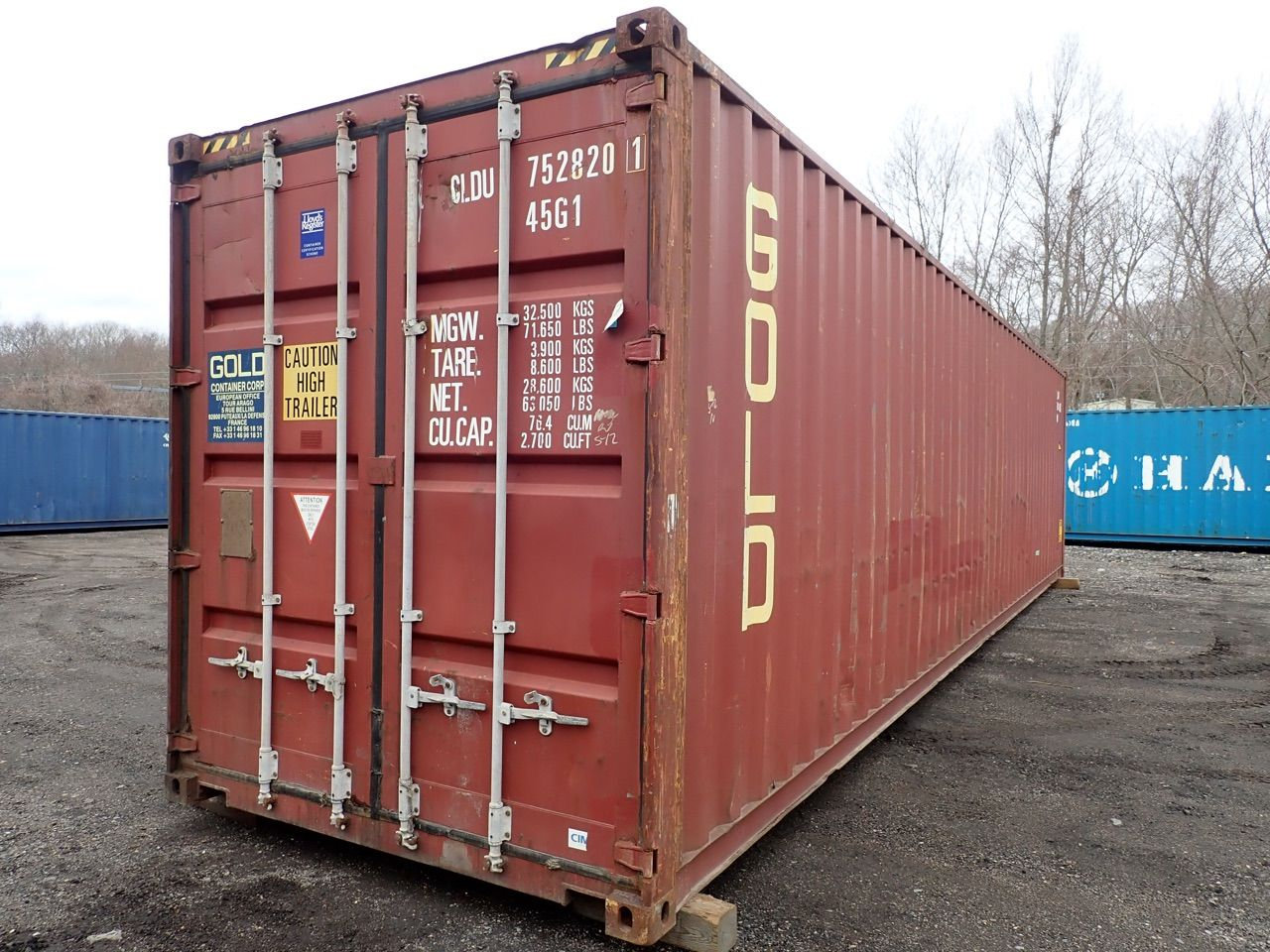 Cargo Containers Cheap Storage Containers Shipping Container Storage Cargo Container