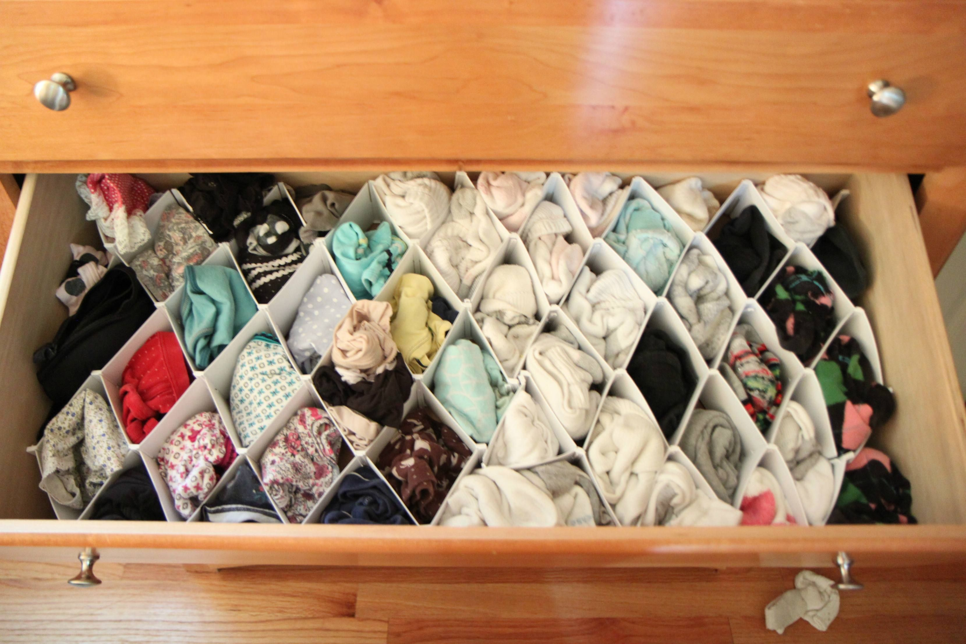 Tips Amp Tools For Affordably Organizing Your Closet