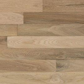 parquet ch ne brut r l s texture pinterest parquet brut et rdv. Black Bedroom Furniture Sets. Home Design Ideas