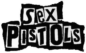 bøsse escort sec eb sex