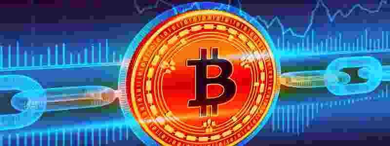apskritimas bitcoin apžvalga