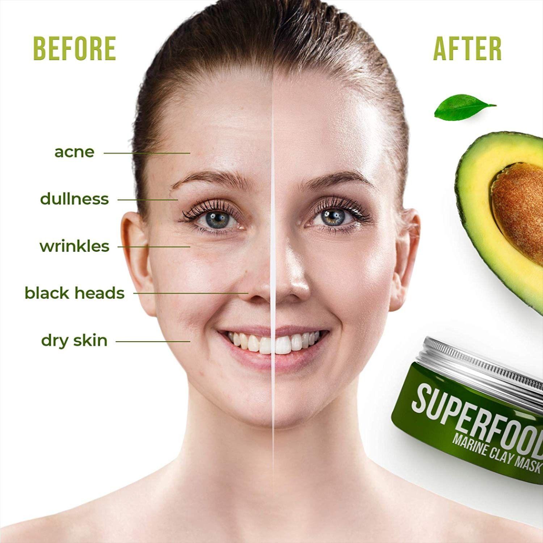 Pin On Maquillaje Cuidado De La Piel Make Up Skin Care