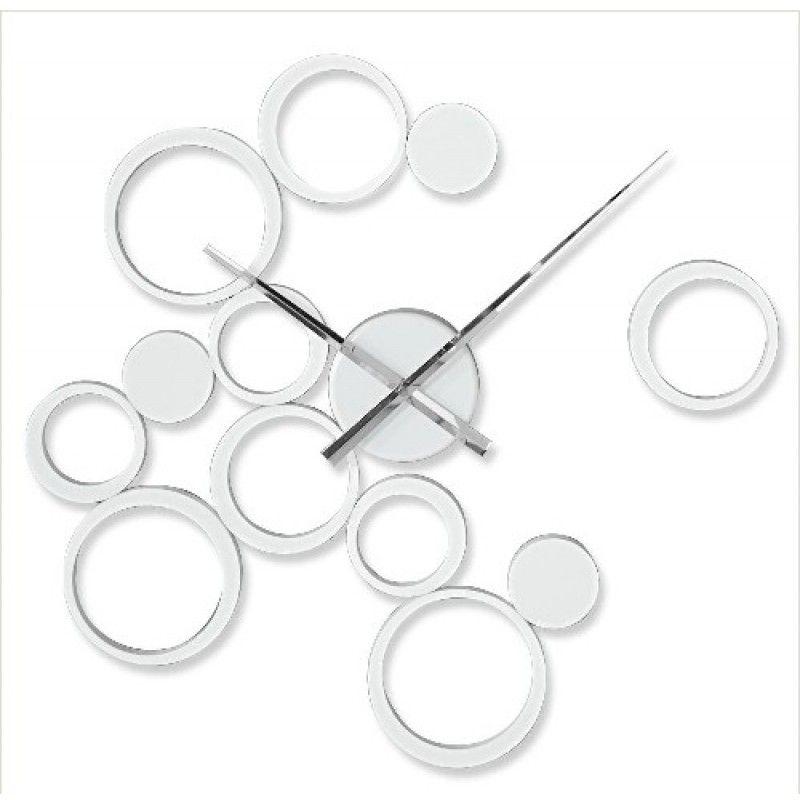 Unusual Wall Clocks-unique_wall_clocks_-_ellipse_unique_wall_clocks