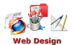 Iwebfixes Is An International Web Design Company In India We Offer Best Website Design Web Devel Web Development Design Web Design Course Web Design Services