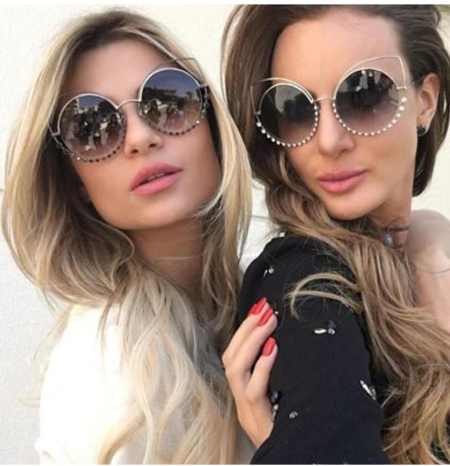 4d73470b396 MARC JACOBS Sunglasses MARC 16 S 0Y1N  MarcJacobs  CatEye