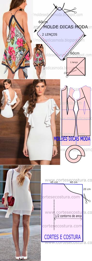 Super clothes and Schemes... ♥ Deniz ♥