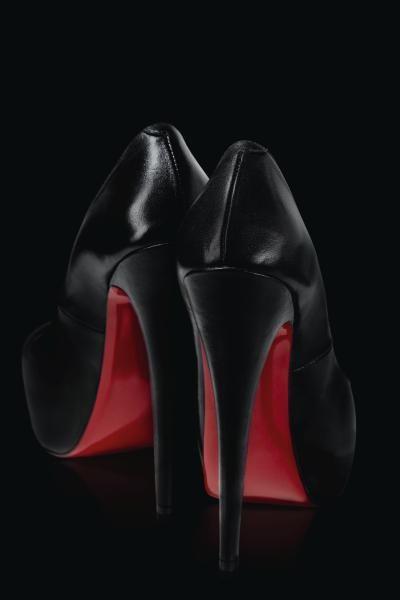 Inspiration for the Firenze #LRcolor palette. #shoes #stilettos #heels #pumps