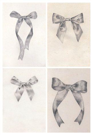 ribbon drawings or sketches il 570xn 313716664 jpg