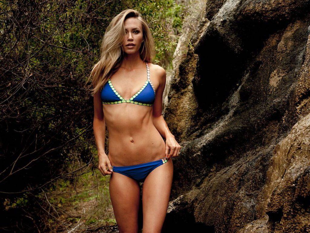 Celebrites Liv Mathis nude (24 photo), Topless, Sideboobs, Twitter, legs 2019