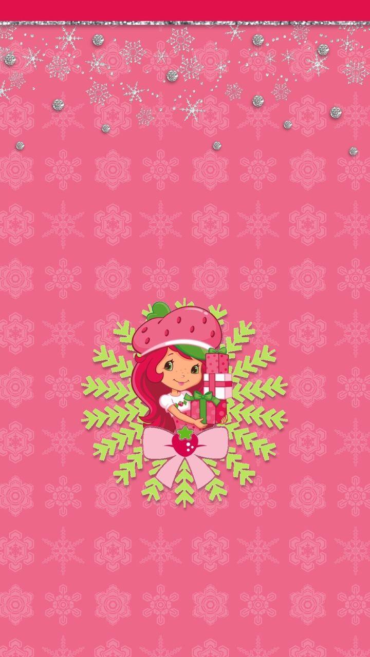 Must see Wallpaper Hello Kitty Iphone 6s Plus - b26b2b9015d083eb30e0cb503965c60e  Picture_574111.jpg