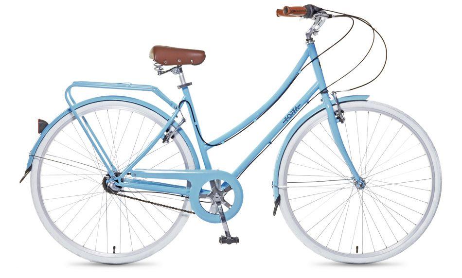 Mmmmm Jeni Rodger Foffa Bikes Classic Geared And Single Speed