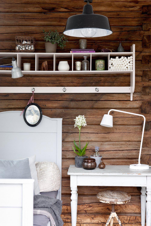 BEDROOM | Ikea inspiración, Hogar, Decoración casera