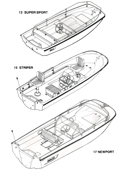 on 2000 boston whaler outrage wiring diagram specifications