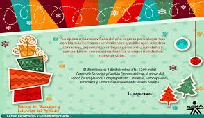 Resultado De Imagen Para Invitación Novena De Navidad Dia 3