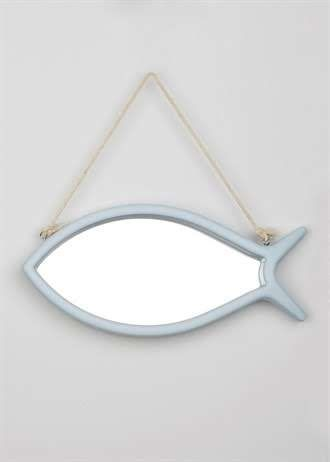 Bathroom Accessories Sets Soap Dish Dispender Bathroom Accessories Sets Round Mirror Bathroom Mirror