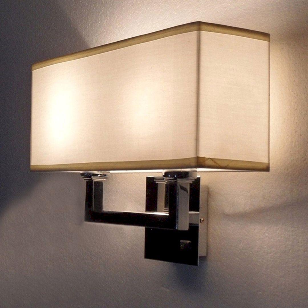 Pin On Bedroom Ideas Inspiration